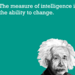 Education Quotes by Albert Einstein