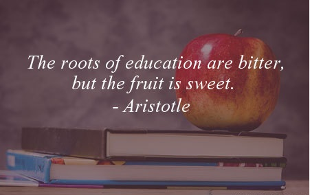 education quotes by aristotle upload mega quotes
