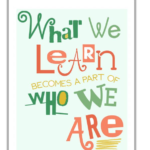 Education Quotes for Every Student
