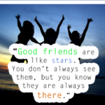 Encouraging Quotes For Friend