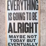Encouraging Quotes For Hard Times