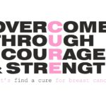 Encouraging Words For Cancer Survivors Facebook