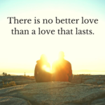 Everlasting Love Quotes For Her