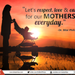 Everyday Is Mothers Day Quotes Twitter