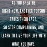 Excellent Quotes On Life Twitter