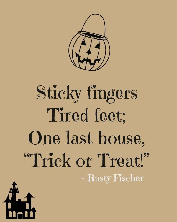 Halloween Quotes For Kids.Excited Halloween Quotes Upload Mega Quotes
