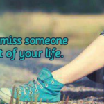 Facebook Covers Photos For Girls Timeline