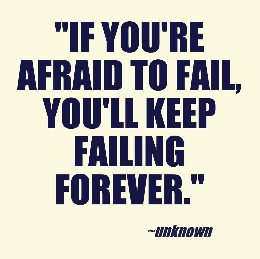 Failure Quotes In Life – Upload Mega QuotesQuotes About Failure In Life