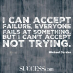 Failure Then Success Quotes Twitter