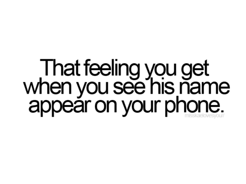 Falling In Love Quotes For Him Tumblr Upload Mega Quotes