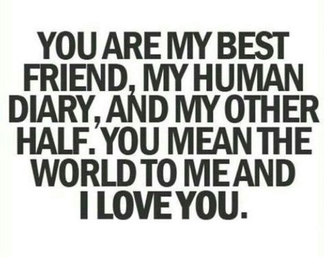Falling In Love With Your Best Friend Quotes Upload Mega Quotes