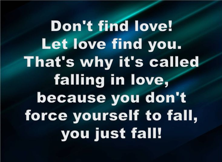 Falling In Love With Your Guy Best Friend Quotes Upload Mega Quotes