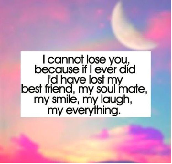Falling In Love With Your Girl Best Friend Quotes Upload Mega Quotes