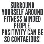 Family Fitness Quotes Tumblr
