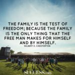 Family Is Family Quotes Pinterest