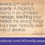 Family Law Quotes