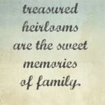 Family Memories Quotes Pinterest