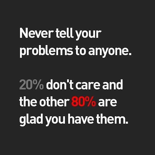 Family Problems Quotes – Upload Mega Quotes