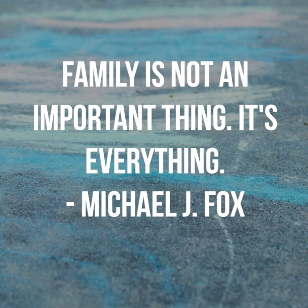 family is an extraordinarily important aspect International relations are an exceptionally important aspect of citizenship in a global society as our world becomes smaller and smaller through communication technology, rapid air transportation and a complex international economy.