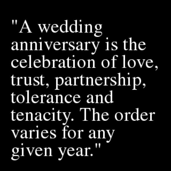 Famous Anniversary Quotes For Parents Tumblr Upload Mega Quotes