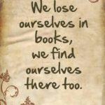 Famous Books Quotes