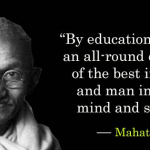 Famous Education Quotes
