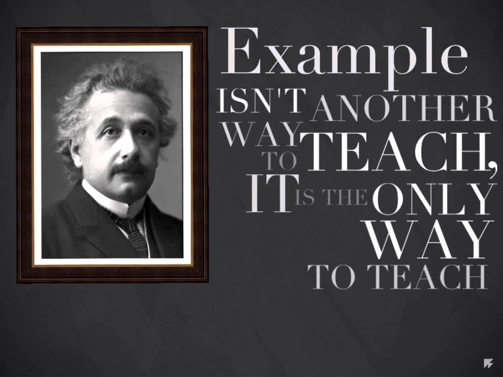 Image of: Hanquotes Famous Education Quotes By Albert Einstein Amazing Facts And Quotes In Hindi Famous Education Quotes By Albert Einstein Upload Mega Quotes
