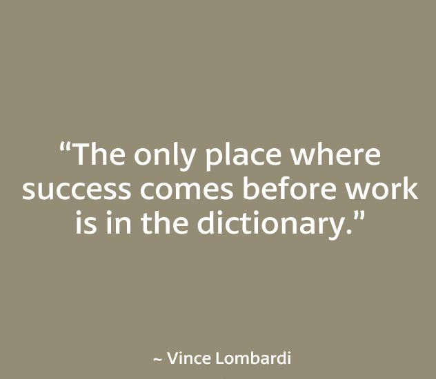 Famous Football Quotes Vince Lombardi for Flickr – Upload ...