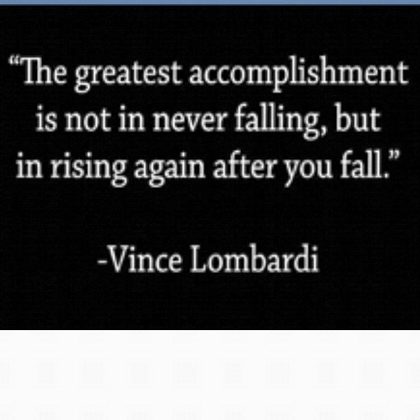 Famous Football Quotes Vince Lombardi – Upload Mega Quotes
