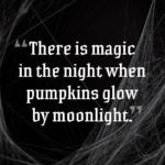 Famous Halloween Movie Quotes