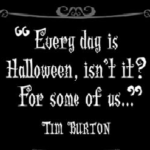 Famous Halloween Movie Quotes and Sayings