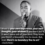 Famous Jazz Quotes Facebook