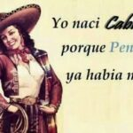 Famous Mexican Quotes In Spanish Twitter