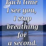 Famous Quotes About Breathing Facebook