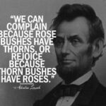 Famous Quotes With Pictures Facebook