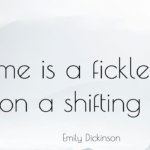 Famous Quotes by Emily Dickinson