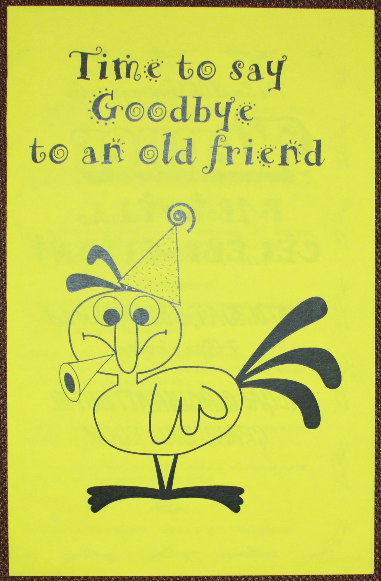 quotes farewell farewell party farewell invitation quotes