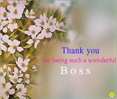 Farewell Quotes For Boss | Upload Mega Quotes