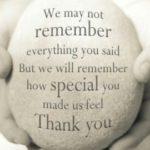 Farewell Quotes For Teachers