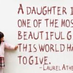 Father Daughter Quotes Tumblr