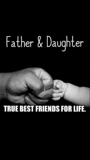 Father Daughter Quotes – Upload Mega Quotes