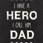 Father Quotes Tumblr