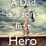Father and Son Quotes Tumblr