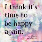 Feeling Happy Images And Quotes Twitter