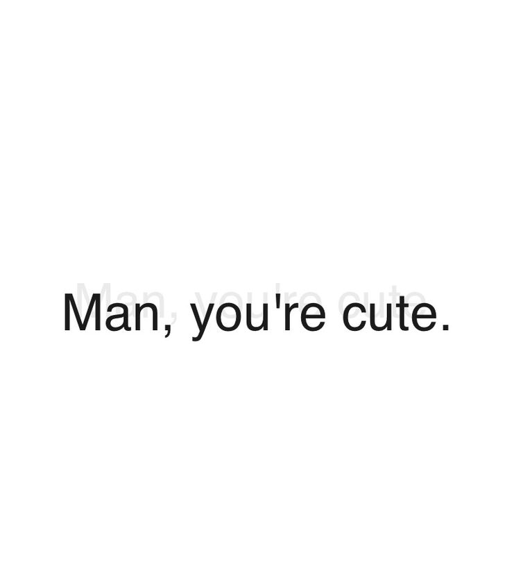 Feelings Quotes For Him Tumblr Upload Mega Quotes