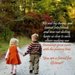 Female Best Friend Quotes