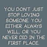 First Love Quotes Pinterest