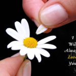 Flower Love Quotes & Sayings