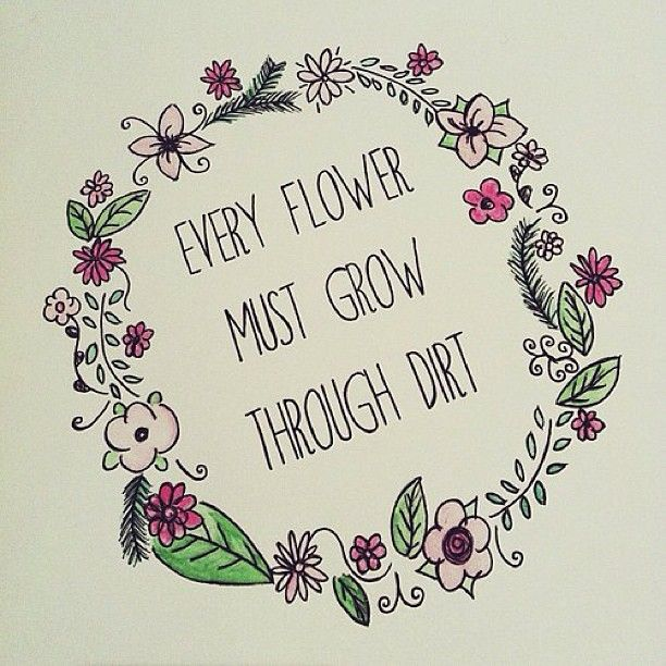 Flower quotes about life tumblr upload mega quotes flower quotes about life tumblr mightylinksfo