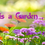 Flower Quotes and Sayings for Facebook